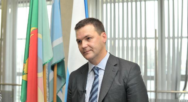 Алексей Дронов