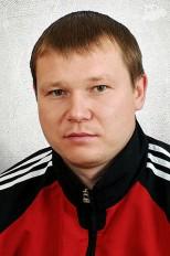 Евгений Игошин