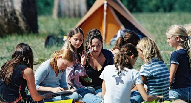 Фото с сайта www.krasrab.net