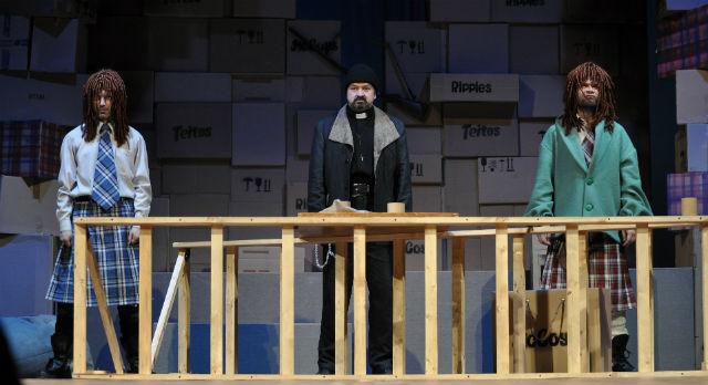 teatr11