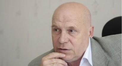 Александр Цедилкин