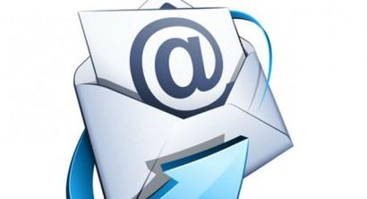 e_mail_b