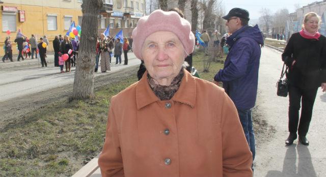 Ида Клименко