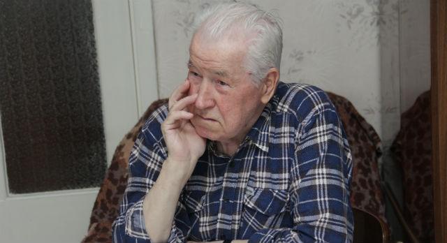 bynakov2