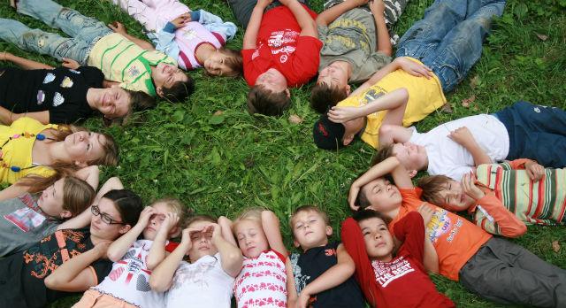 Фото с сайта www.msktambov.ru