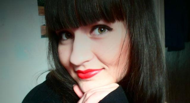 Неля Ибраева