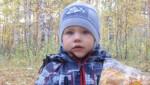 Миша Вагин уже полгода борется со страшной болезнью. Без нашей помощи мальчик может не справиться.