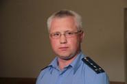 Дмитрий Корляков