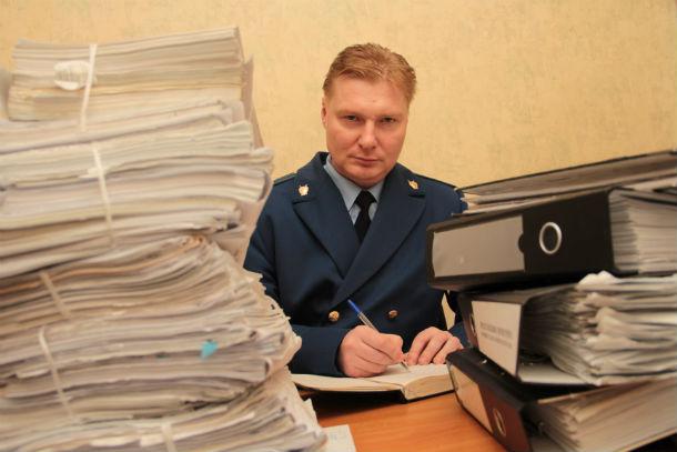 Вячеслав Решетников Фото Анастасии Пономарёвой