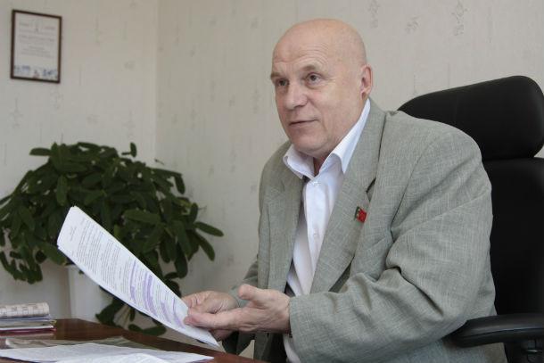 Сайт детская клиника аленка владивосток сайт