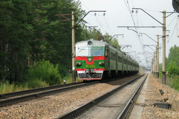 Фото с сайта novved.ru
