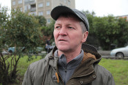 Владимир Исмагилов