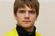 Роман Лопатков