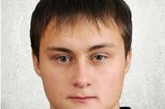 Артем Прохоров