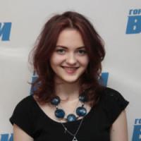 Автор: Юлия Лукьянова, корреспондент молодежной редакции «Крик»