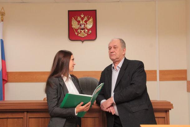 advokaty
