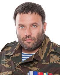noskov1