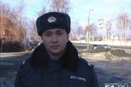 Максим Легков Фото с сайта e1.ru