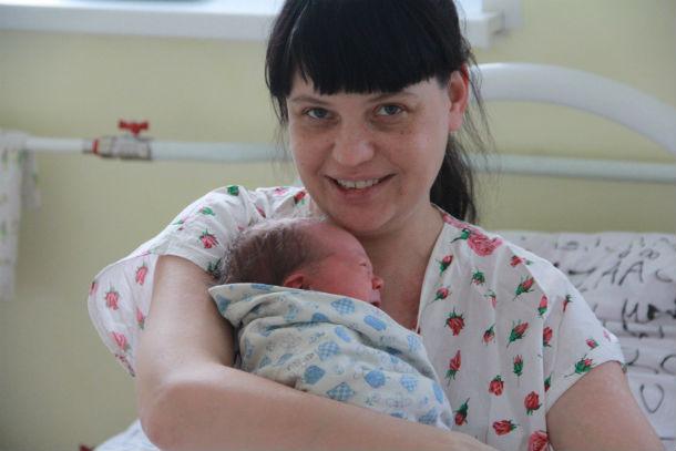 Екатерина Чибирева Фото Анны Неволиной