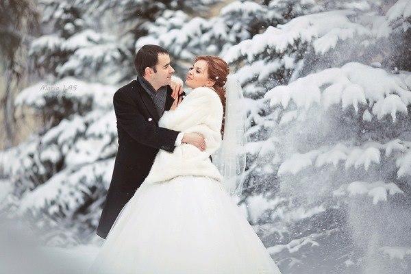 Что одеть на свадьбу 2018 фото