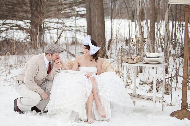 zimnie-svadbi-5