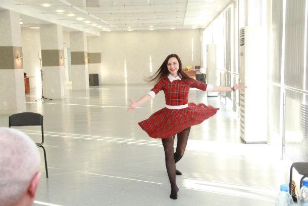 Карина Кручинина Фото Анны Неволиной