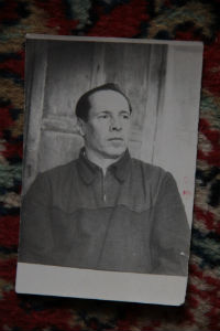 Сергей Ватолин (1)