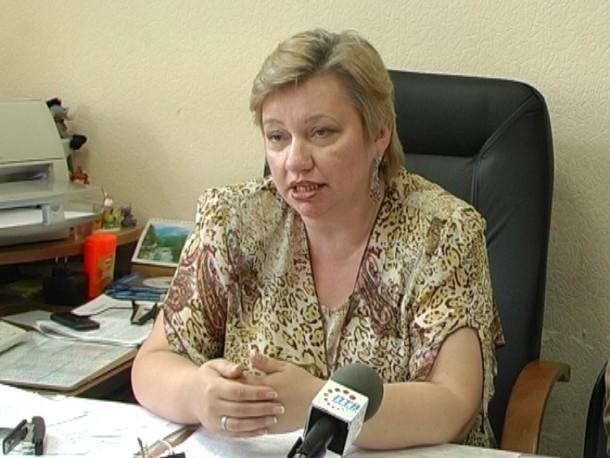 belykova