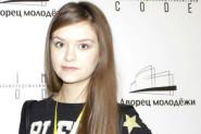 Мария Дергачева