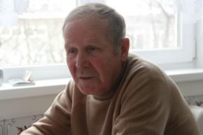 Владимир Замараев