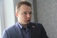 Андрей Углов