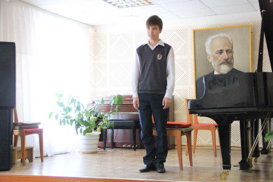 agapov