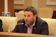 Денис Носков