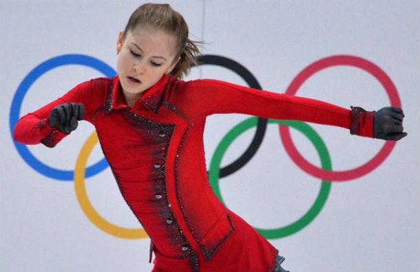 Фото с сайта sportfm.ru