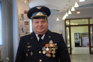 Владимир Боковец
