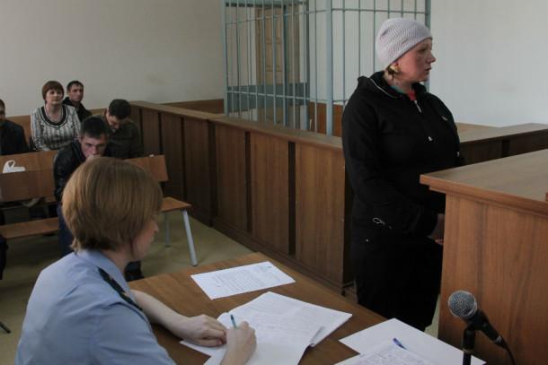 Путевка в санаторий для пенсионеров новосибирск