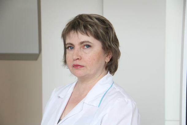 Наталья Порвина Фото Анны Неволиной