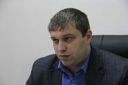 Вячеслав Ландин Фото Анны Неволиной