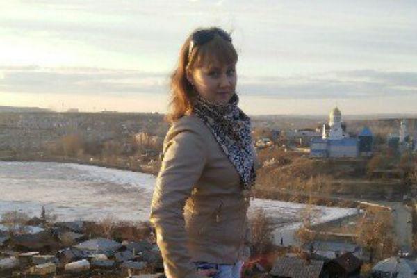Фото с сайта Е1.ru