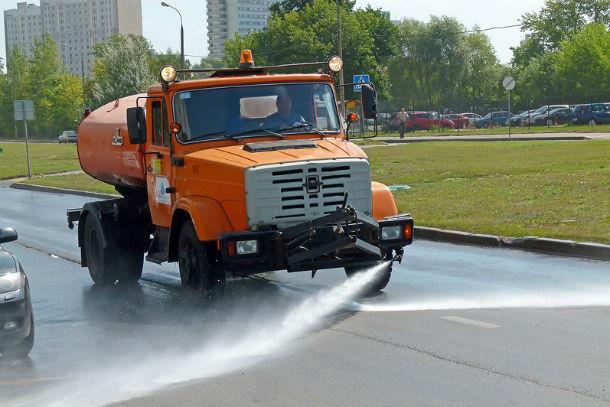 Фото с сайта novosibirsk-news.ru