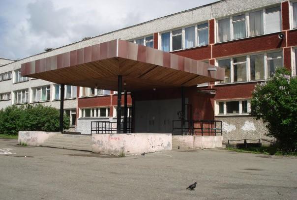 Фото с сайта  ok.ru