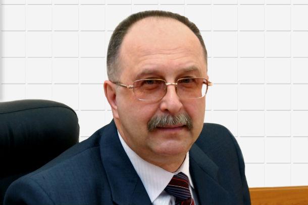 Как провести время пенсионеру в москве