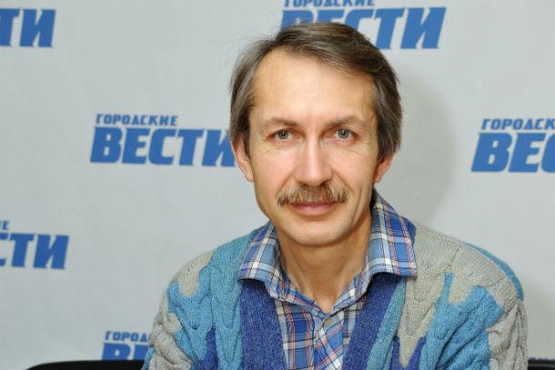 sharafutdinov