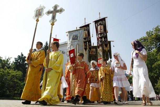 Фото с сайта www.baltpp.ru