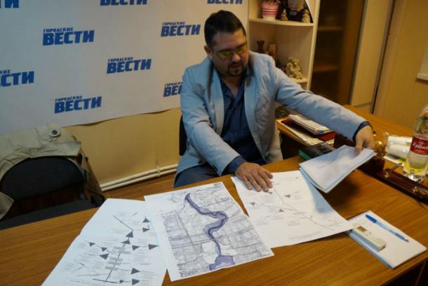 Предприниматель Радион Гимашев отмечает, что все водохранилища являются гидроаккумуляторами — их построили для получения энергии.