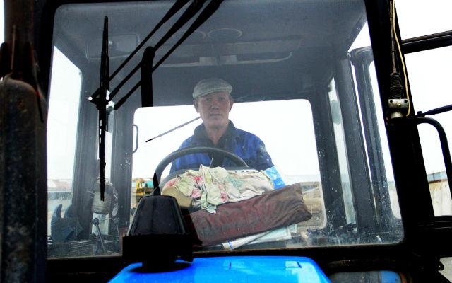 patlusov-traktorist