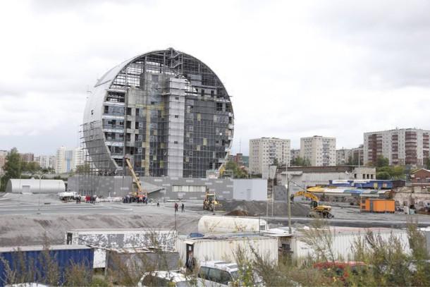 Фото С сайта правительства Свердловской области