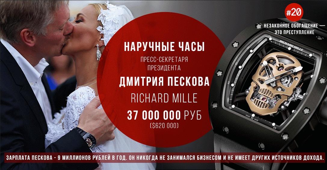 Фото — ЖЖ Алексея Навального