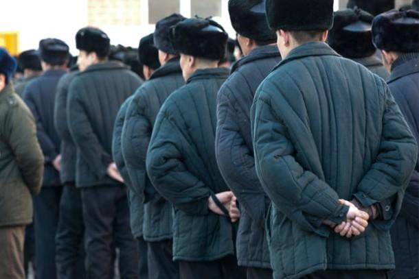 Фото с сайта inlegal.com.ua