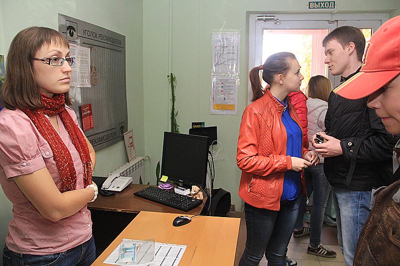 Менеджер по развитию издания Екатерина Каладжиди Фото Анны Неволиной